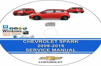 2010 Mitsubishi Mirage Owners Manual