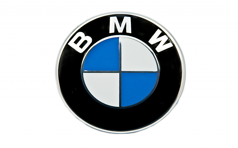 2011 BMW M6 Owners Manual