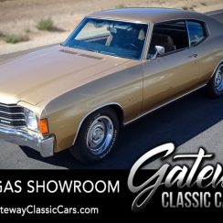 2011 Chevrolet Chevelle Owners Manual