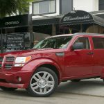 2011 Dodge Nitro Owners Manual Download