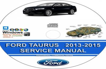 2013 Cadillac CT5 Owners Manual