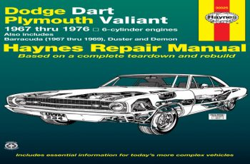 2013 Dodge Dart Service Manual PDF