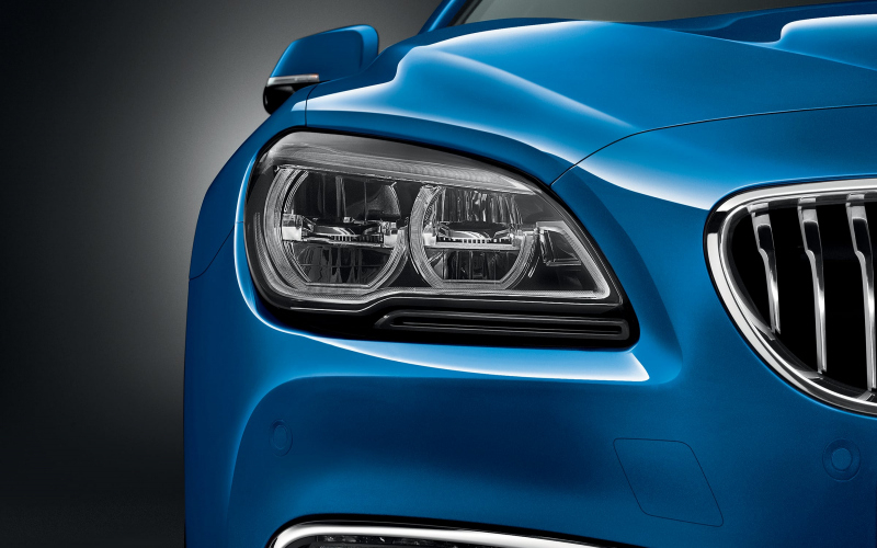 2014 BMW M2 Owners Manual