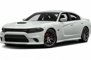 2015 Dodge Charger Srt 392 Owners Manual