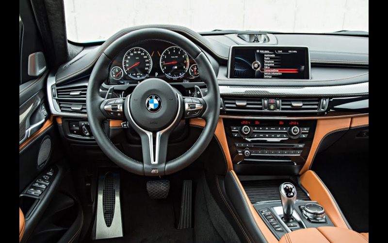 2017 BMW X2 Owners Manual