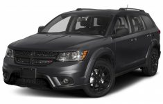 2017 Dodge Journey Gt Owners Manual