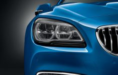 2019 BMW X1 Owners Manual