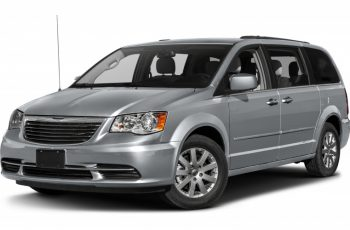 Dodge Caravan Owners Manual 2015