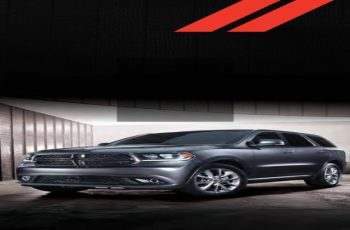 Owners Manual For 2015 Dodge Durango