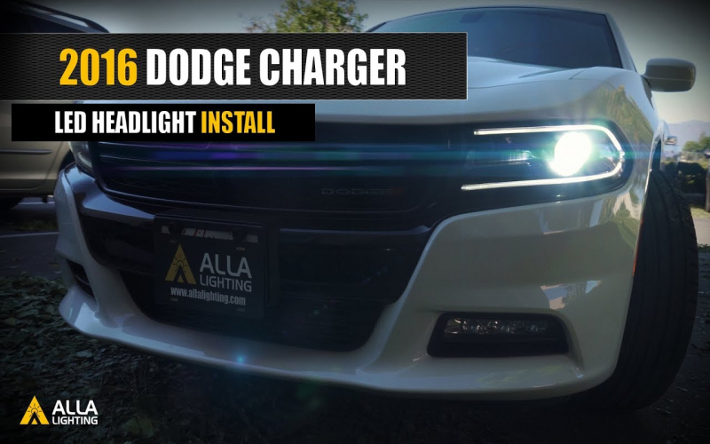 Owners Manual For 2018 Dodge Charger